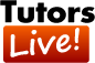 Tutors-Live online tutoring private lessons